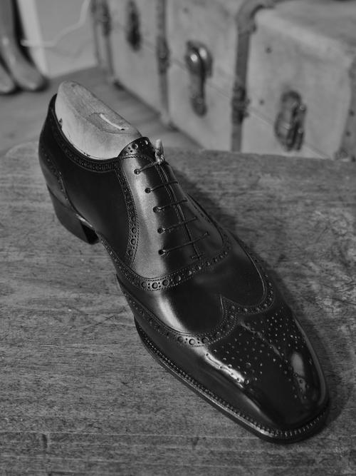 Sample Shoes_b0170577_2315297.jpg