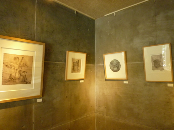 銅版画と絵本_a0225587_1621533.jpg