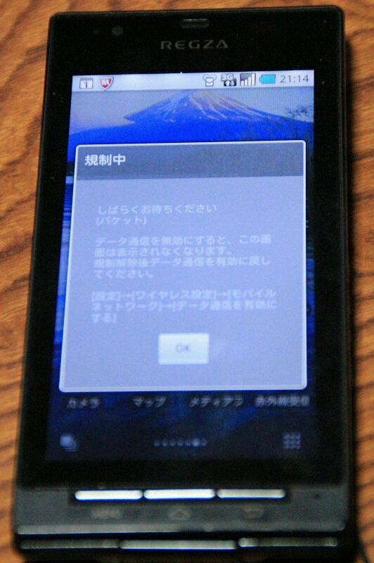 b0207491_6414546.jpg