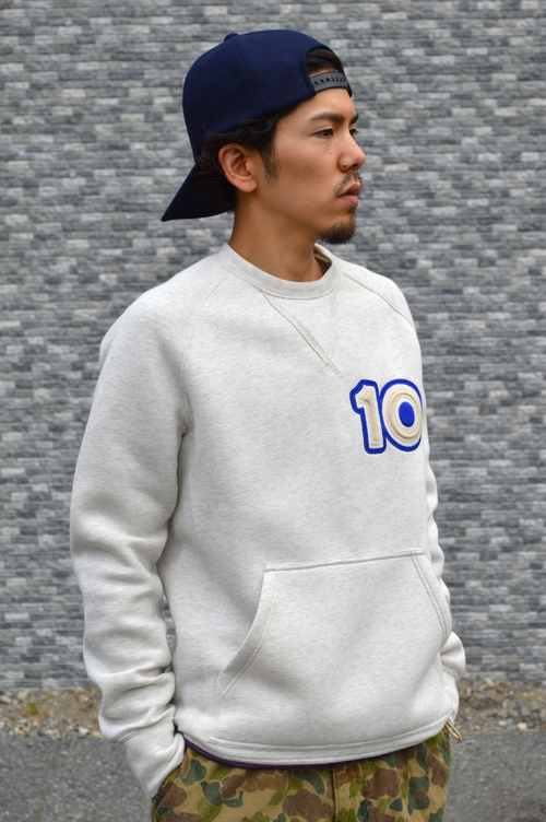 kolor - 10th Anniversary Item!!_c0079892_2035062.jpg