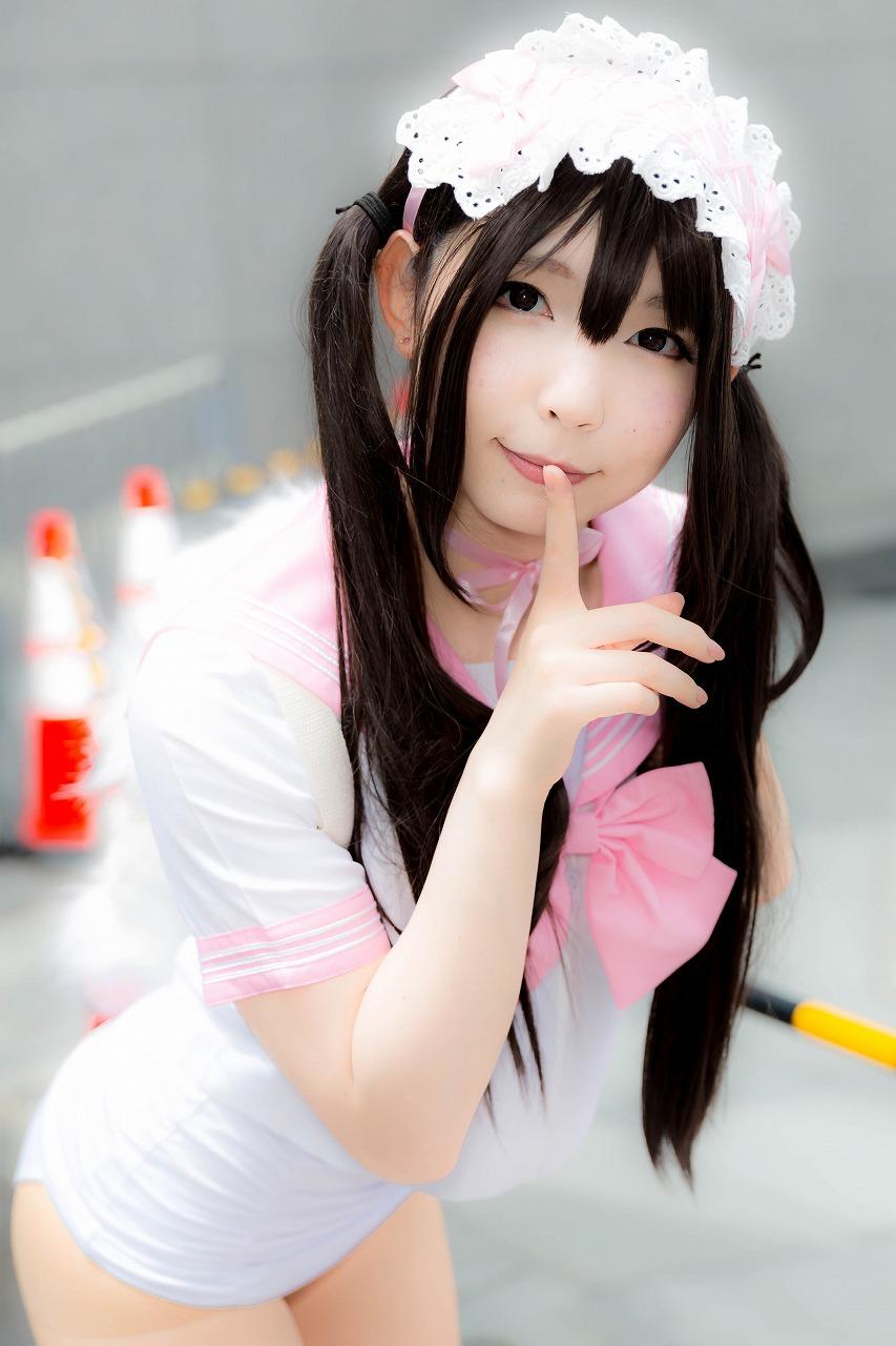 f0328094_01424106.jpg
