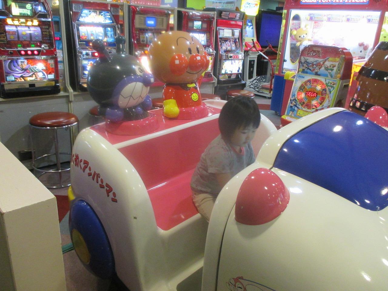 8月22日(金)・・26年度・お盆・家族旅行①_f0202703_22223524.jpg