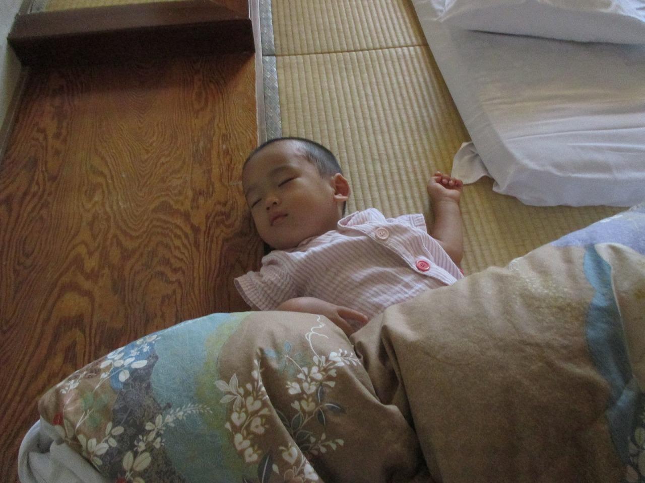 8月22日(金)・・26年度・お盆・家族旅行①_f0202703_22272583.jpg