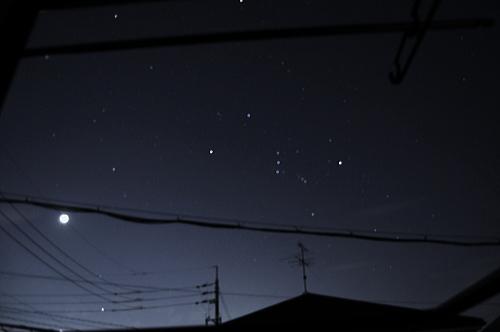 f0248120_16411676.jpg