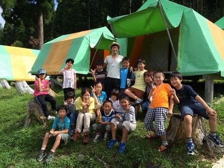 キャンプおつかれさまでした!_f0101226_15232724.jpg