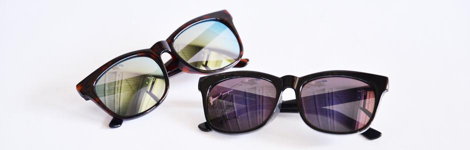 SE7EN eyewear FAIR_d0126729_1643342.jpg