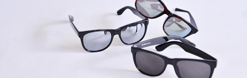 SE7EN eyewear FAIR_d0126729_1645391.jpg