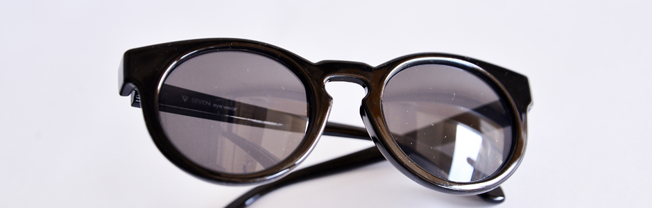 SE7EN eyewear FAIR_d0126729_1645881.jpg