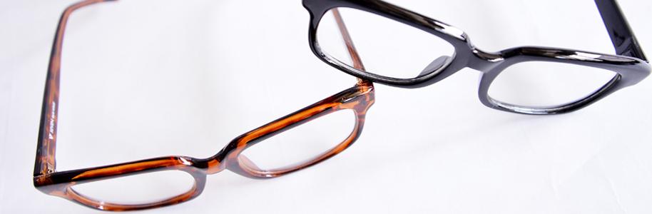 SE7EN eyewear FAIR_d0126729_1684455.jpg