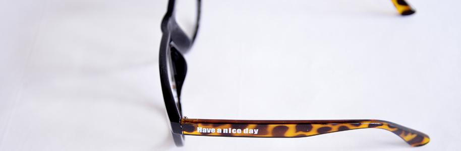 SE7EN eyewear FAIR_d0126729_1685173.jpg