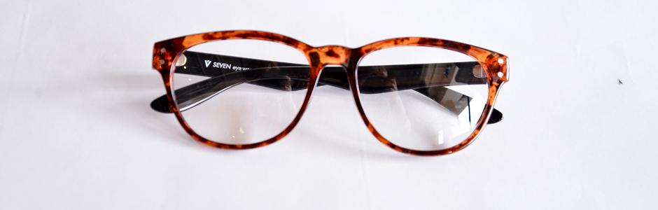 SE7EN eyewear FAIR_d0126729_168597.jpg