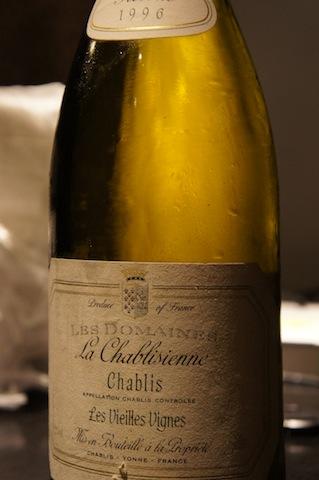 本日のグラスワイン&もろもろ_a0114049_14504089.jpg