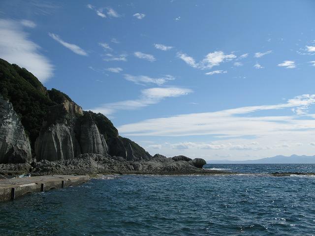 2014.夏.青森への旅_c0213352_16395069.jpg