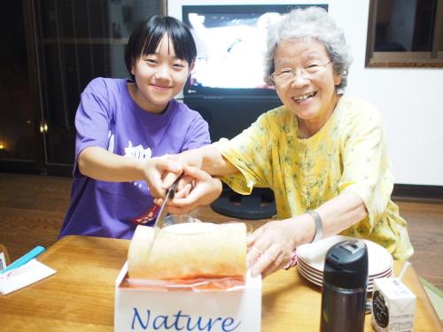 2014年夏 尾道  ~母の生誕80年を祝う旅①~ _c0217853_18333848.jpg