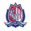 カターレ富山 ホームタウンデー第4回「T-1グランプリ」_c0208355_132405.jpg