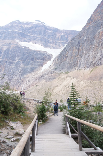 カナダ旅行(5)=ジャスパー国立公園=_f0314272_05123588.jpg