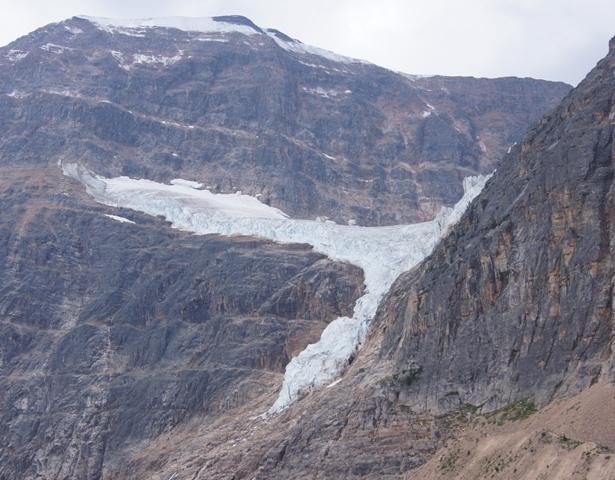 カナダ旅行(5)=ジャスパー国立公園=_f0314272_05125941.jpg