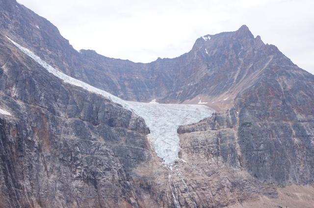 カナダ旅行(5)=ジャスパー国立公園=_f0314272_05165972.jpg