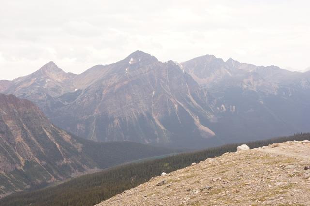 カナダ旅行(5)=ジャスパー国立公園=_f0314272_05222239.jpg