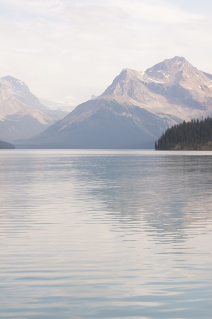 カナダ旅行(5)=ジャスパー国立公園=_f0314272_05261797.jpg