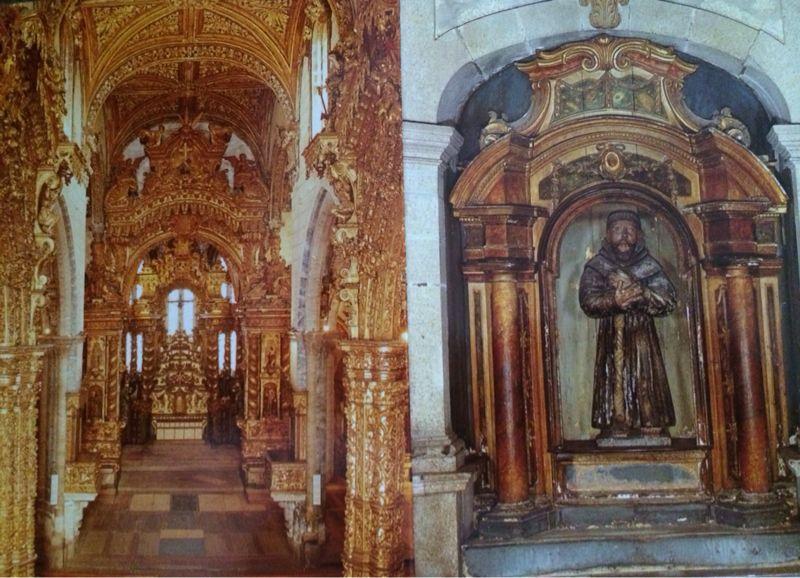 ポルトガル20サン・フランシスコ教会_e0233674_21164691.jpg