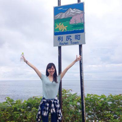 SOYA HOKKAIDO JAPAN_e0132875_0115179.jpg