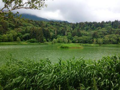SOYA HOKKAIDO JAPAN_e0132875_212695.jpg
