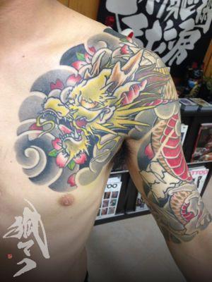 tattoo_e0261276_223331.jpg