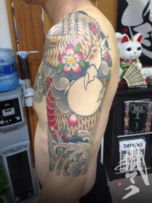 tattoo_e0261276_2233456.jpg
