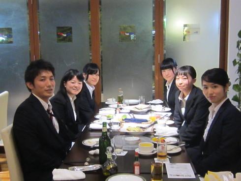 TOTO九州工場見学に行ってきました!_e0190287_22491752.jpg