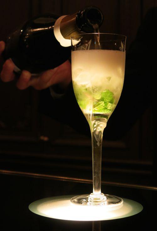 Savoy&Lalique @ KUGEL_c0108595_2384233.jpg