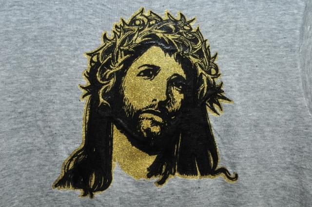 Good Print T-Shirt_d0222908_1923553.jpg