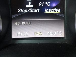 猛暑日こそ、ショールーム巡りでクールダウン!_d0091909_13492367.jpg