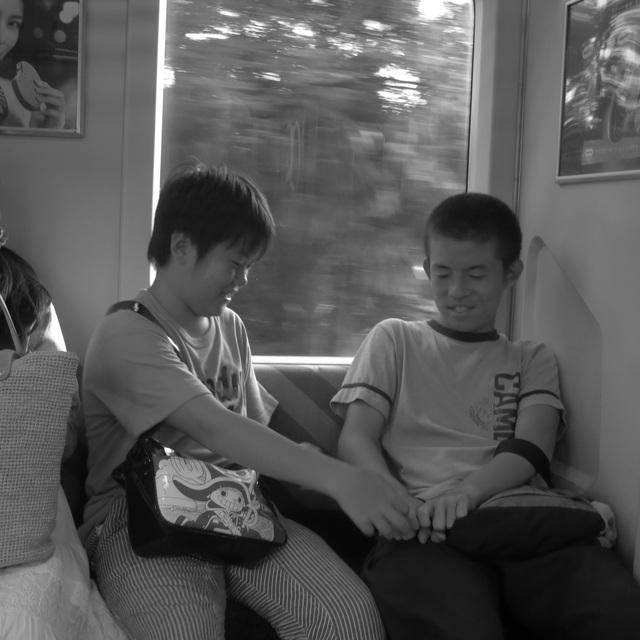 鎌倉へShort Trip_a0000912_17463869.jpg