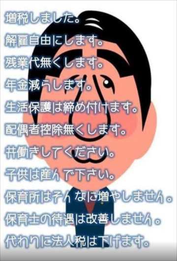 f0212121_11112473.jpg