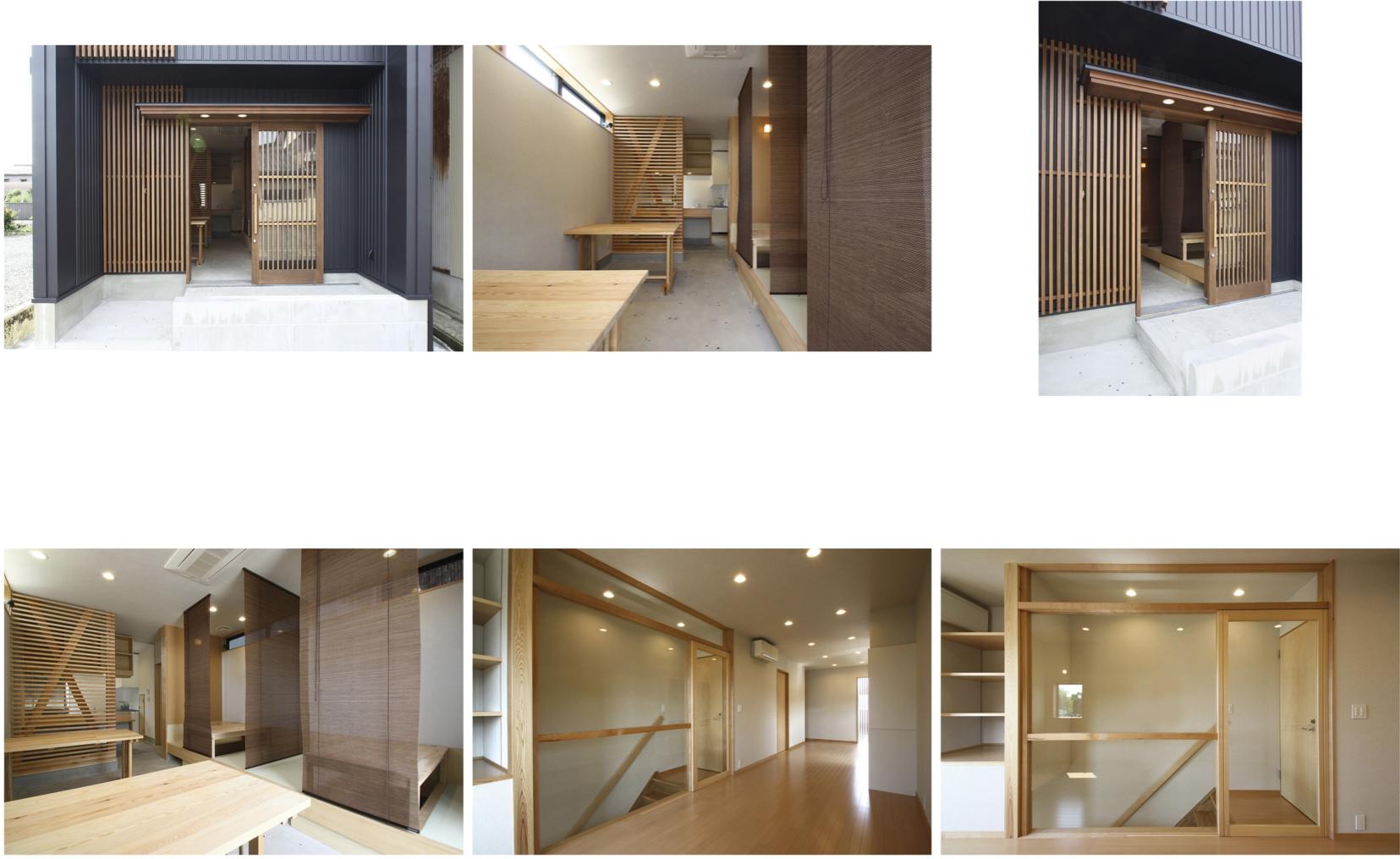 NM-House 改め 「もんや」!!_f0165030_15285568.jpg
