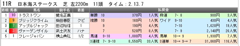 c0030536_18175848.jpg