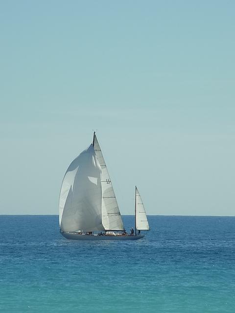 海 ( Hommages a la mer ) …… 。_b0287748_3483825.jpg