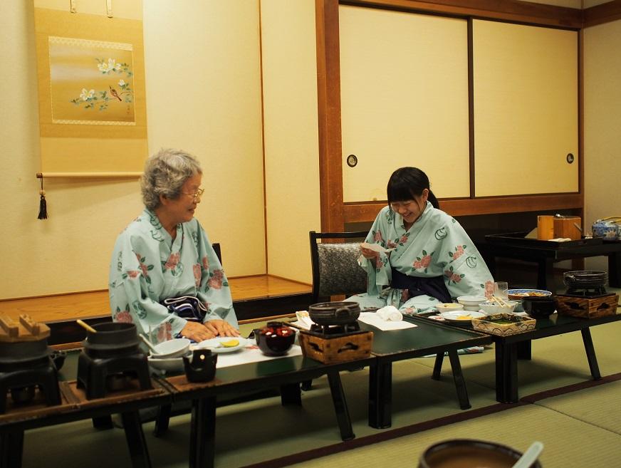 2014年夏 台風としまなみ海道 ~母の生誕80年を祝う旅②~_c0217853_21175943.jpg