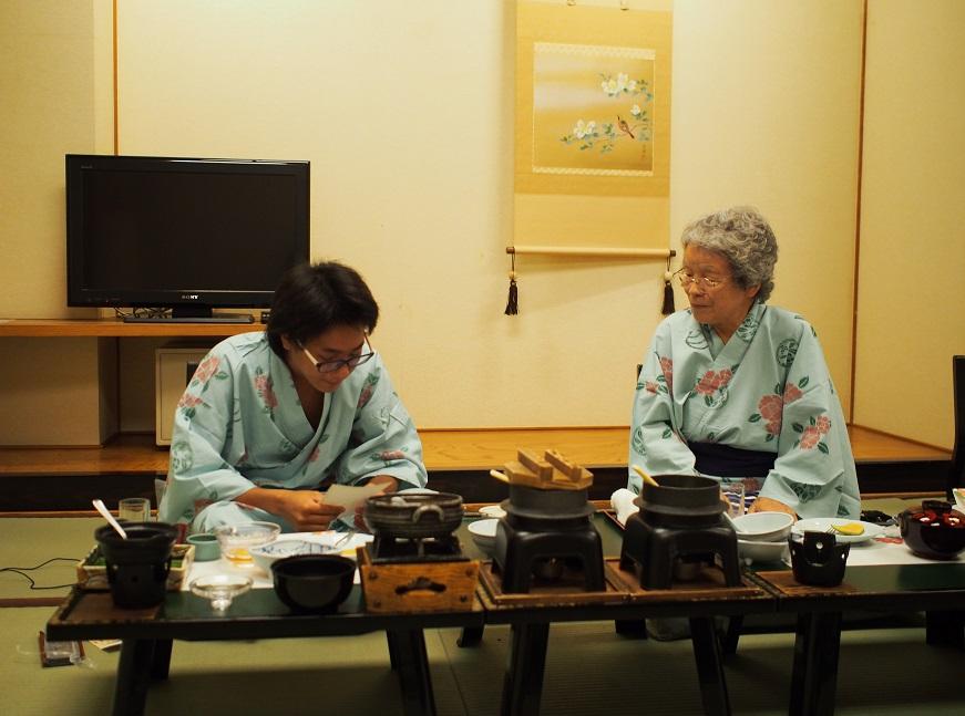 2014年夏 台風としまなみ海道 ~母の生誕80年を祝う旅②~_c0217853_21180513.jpg