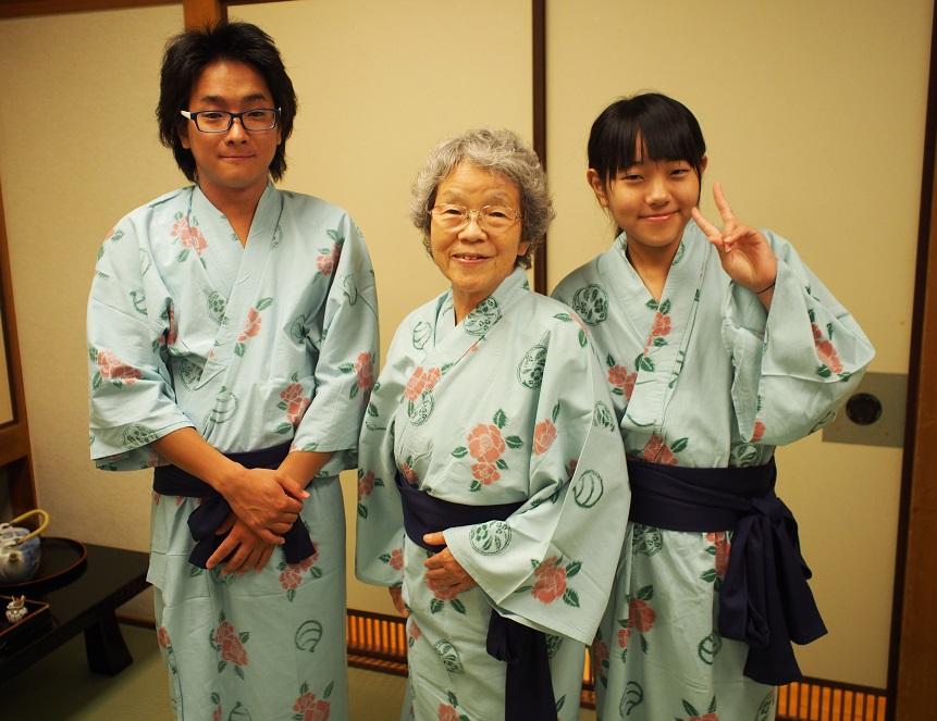 2014年夏 台風としまなみ海道 ~母の生誕80年を祝う旅②~_c0217853_21181617.jpg