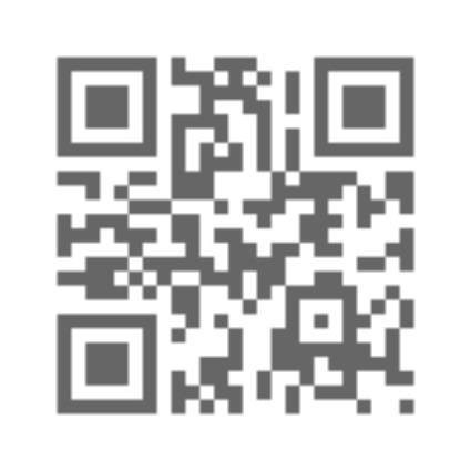 d0039753_1393612.jpg