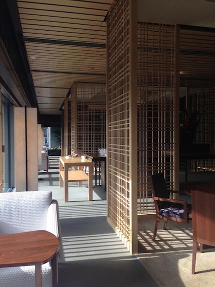 '14姫の会 in 京都〜The Ritz-Carlton その内部_f0054859_17123545.jpg