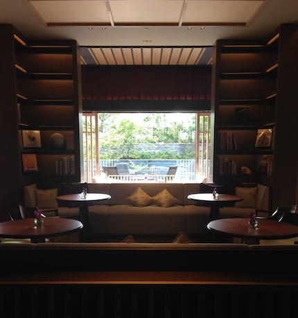 '14姫の会 in 京都〜The Ritz-Carlton その内部_f0054859_1725188.jpg