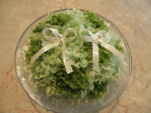 花冠とリングピロー_e0170461_13355290.jpg