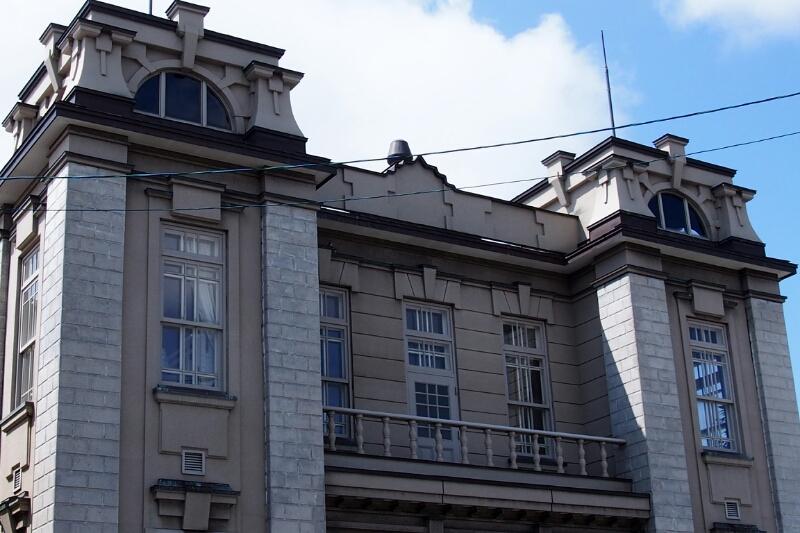 歴史的建造物_b0106766_1172978.jpg