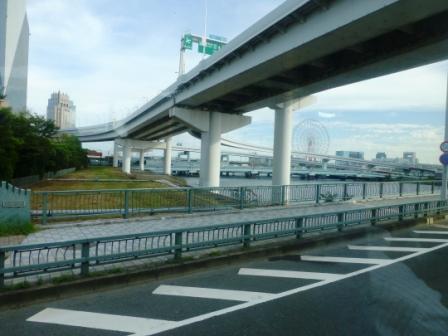 ザ・プリンス パークタワー東京_a0117168_16224423.jpg