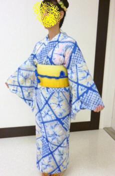 yukata美人_b0159571_18455295.png