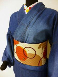 八戸店のおススメ_b0159571_933322.png