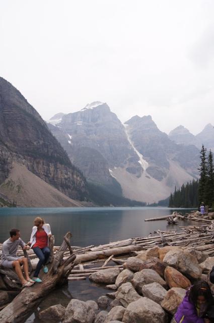 カナダ旅行(6)=コロンビア アイスフィールド=_f0314272_06232608.jpg